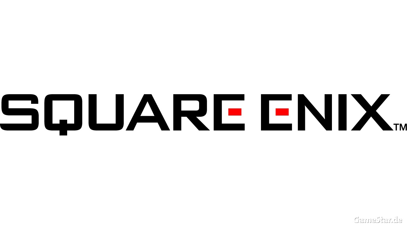 Square Enix to Announce New RPG in December