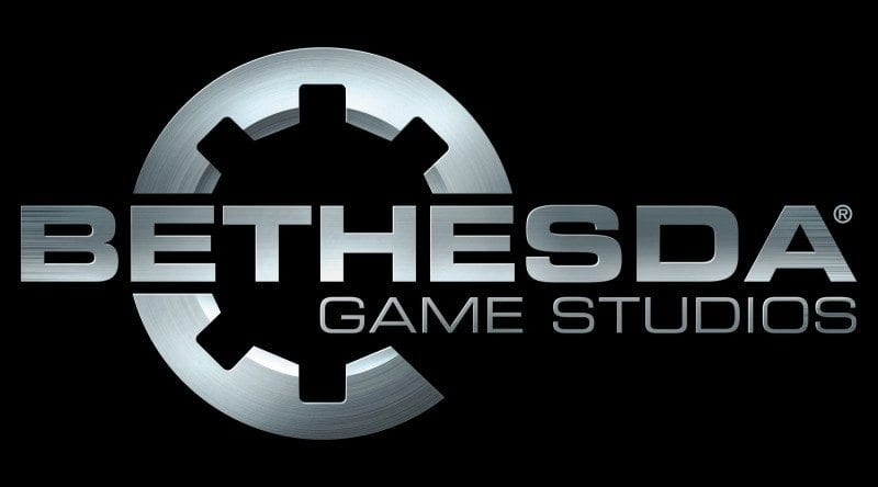 Bethesda Reveals Game Lineup at PAX East 2017