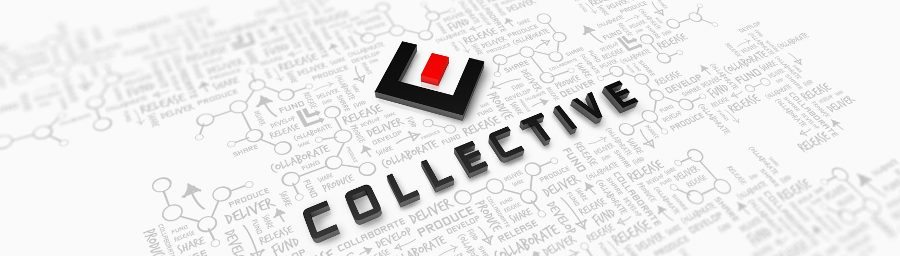 Square Enix Collective Needs Your Votes for 4 Exciting Games