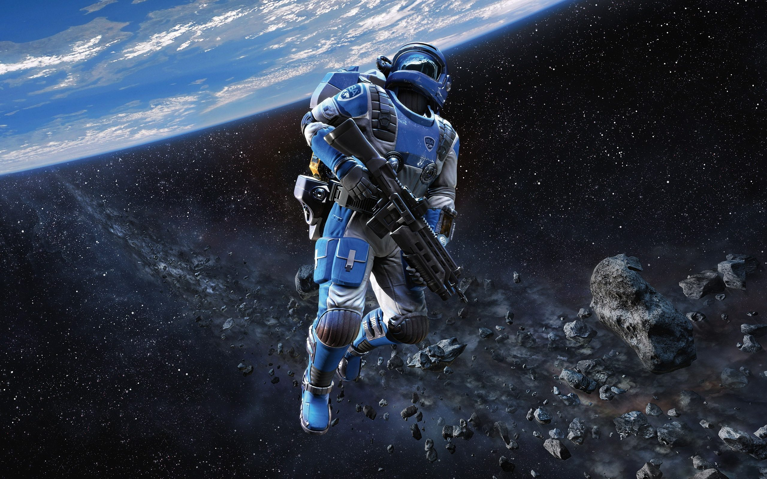 Halo News is Coming to E3