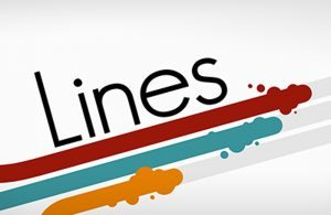 Lines by Gamious is Now Available on iOS and Windows Phone