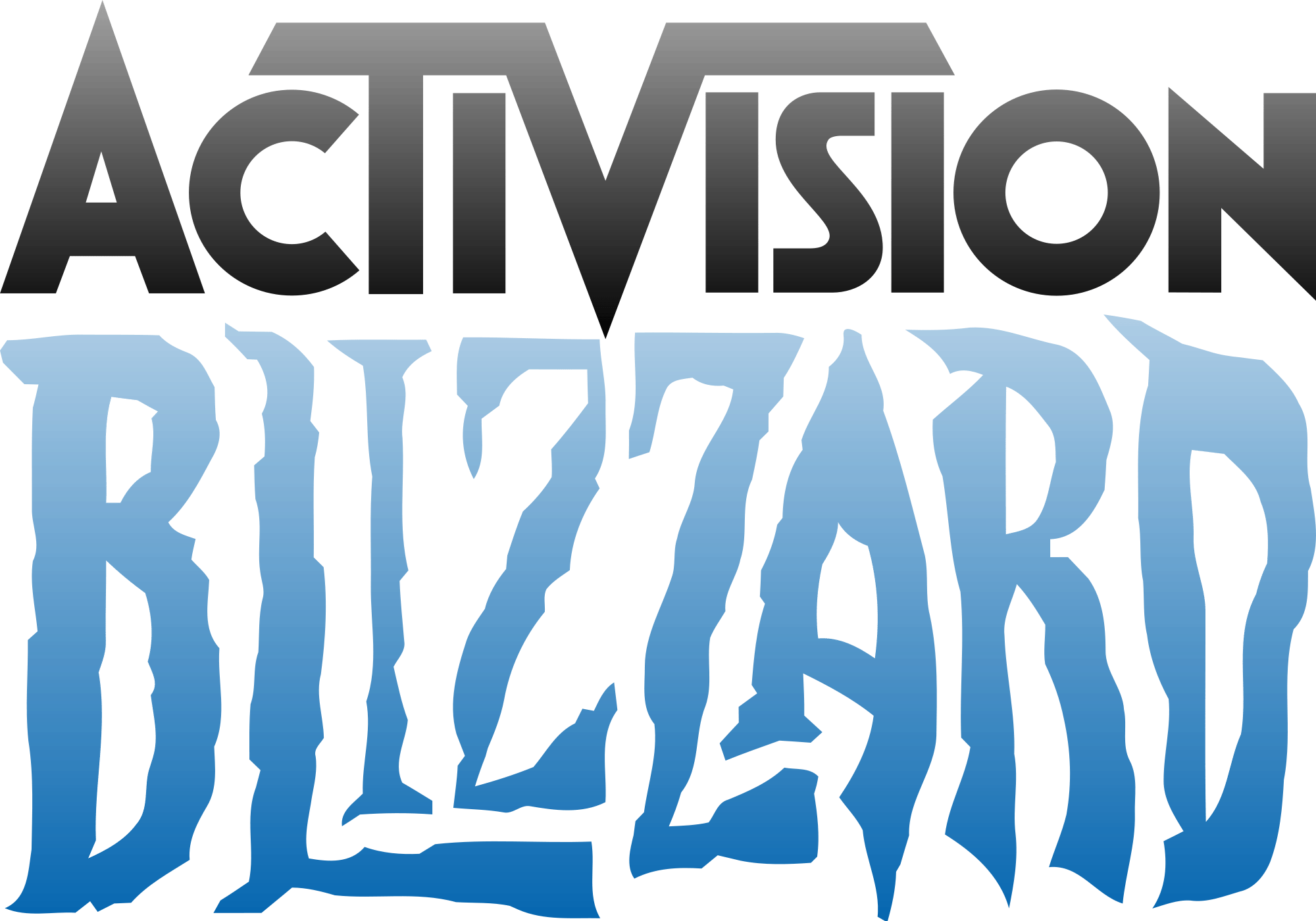 Activision Blizzard Recognized on Fortune's 100 Best ...