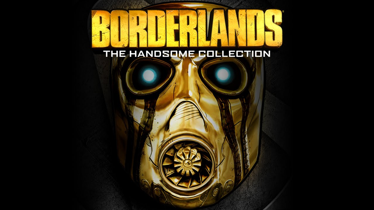 Borderlands: The Handsome Collection Cross-Save Issues on Xbox One Being Resolved