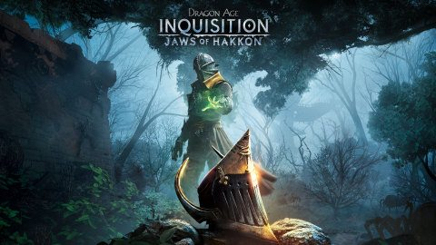 Dragon Age: Inquisition Future DLCs Will Only be Available for Next Gen and PC