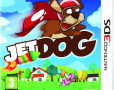Jet Dog Gaming Cypher