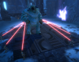 SWTOR Gree Event Gaming Cypher