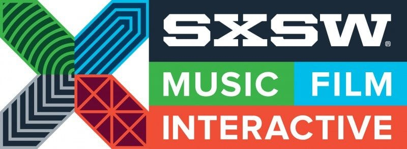 Emcees Announced for SXSW Gaming Awards Show