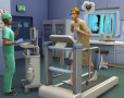 The Sims 4 Get to Work Expansion Pack Gaming Cypher 2