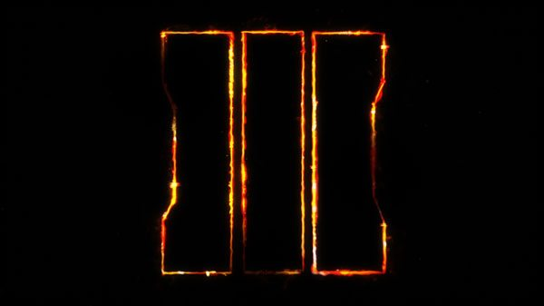 Call of Duty: Black Ops III Beta Biggest Ever on PS4