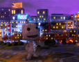 Costume Quest 2 Sackboy Gaming Cypher 2