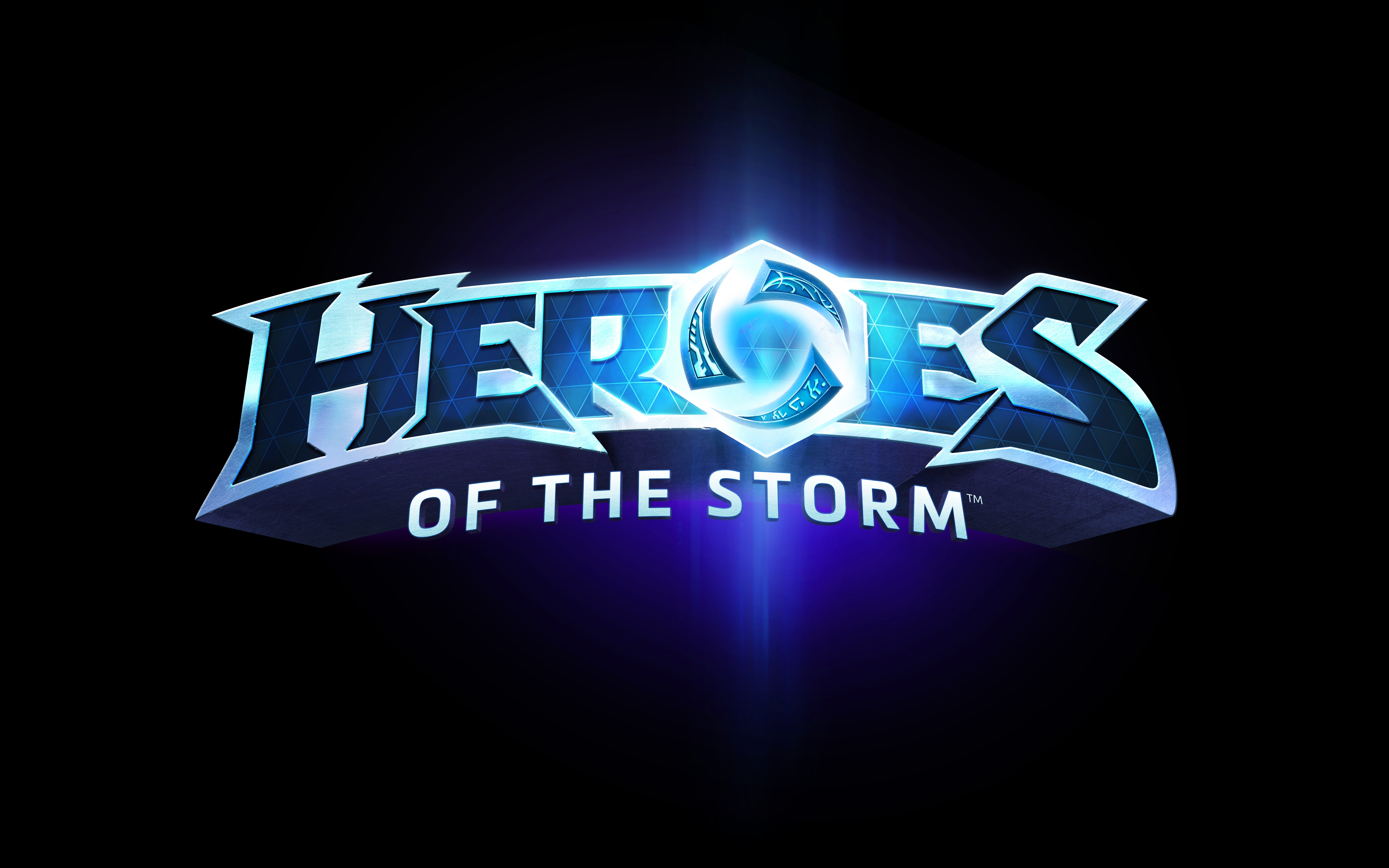 Heroes of the Storm Dated, Open Beta Details