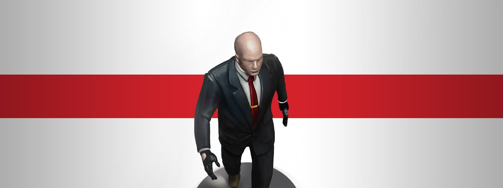Hitman GO Celebrates First Year Anniversary with Sale