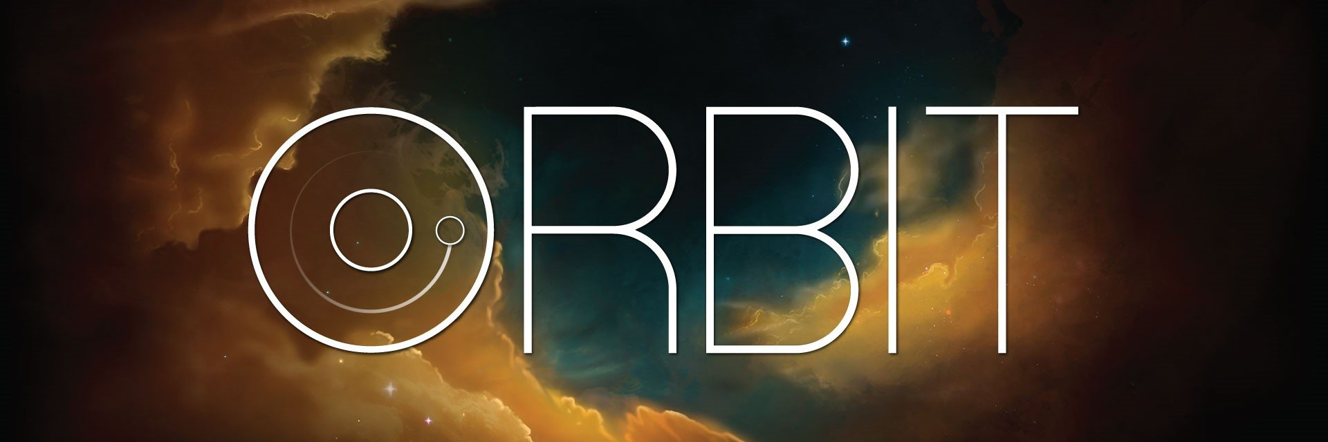Orbit Headed Soon to Xbox One, Video