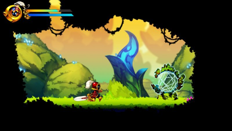 Square Enix Collective Wants Your Feedback on 4 Indie Teams