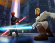 Disney Infinity 3.0 Gaming Cypher 2
