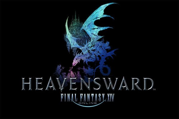 Final Fantasy XIV: Heavensward Unveils Nobuo Uematsu's Newest Theme