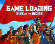 GameLoading Rise of the Indies Review Gaming Cypher