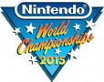 Nintendo World Championships 2015 Gaming Cypher 2