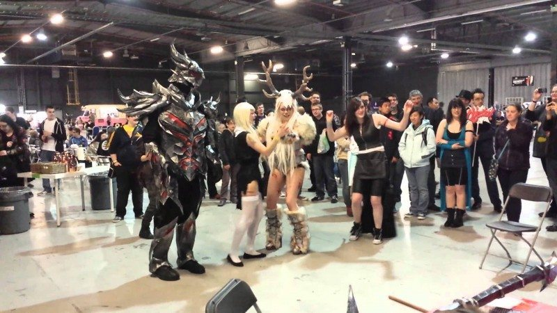 Manchester's PLAY Expo Tickets Now Available