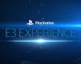 PlayStation E3 Experience 2015 Gaming Cypher