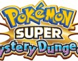 Pokémon Super Mystery Dungeon Gaming Cypher 2