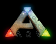 ARK Survival Evolved Logo Gaming Cypher