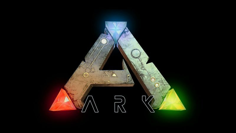 ARK: Survival Evolved Launches Fear Evolved Halloween Content