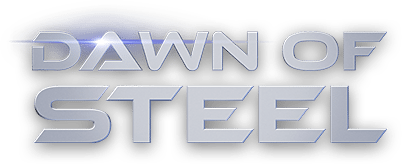 Dawn of Steel Gaming Cypher