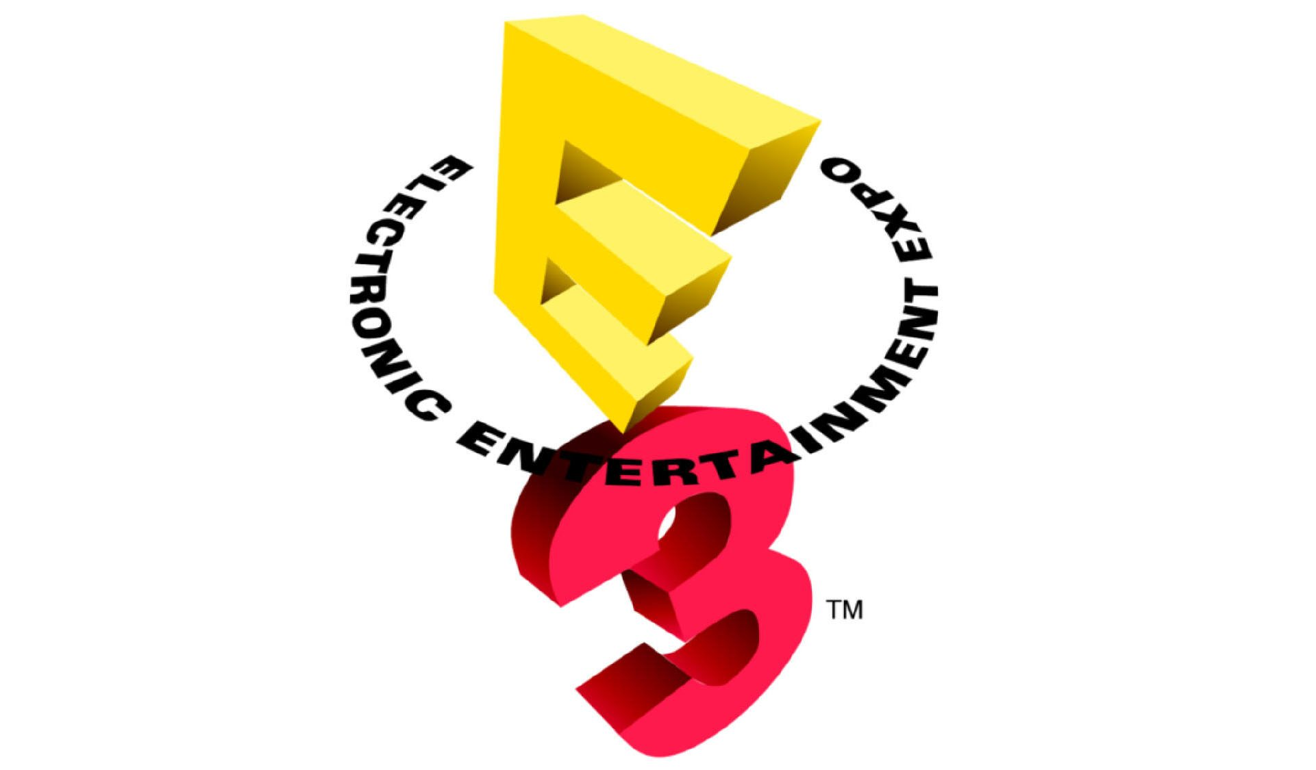 E3 Live to Debut in Los Angeles