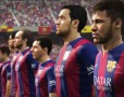 FIFA 16 Gaming Cypher