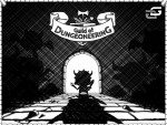 Guild of Dungeoneering Gaming Cypher