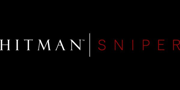 Hitman: Sniper Launches Today on Mobile Devices