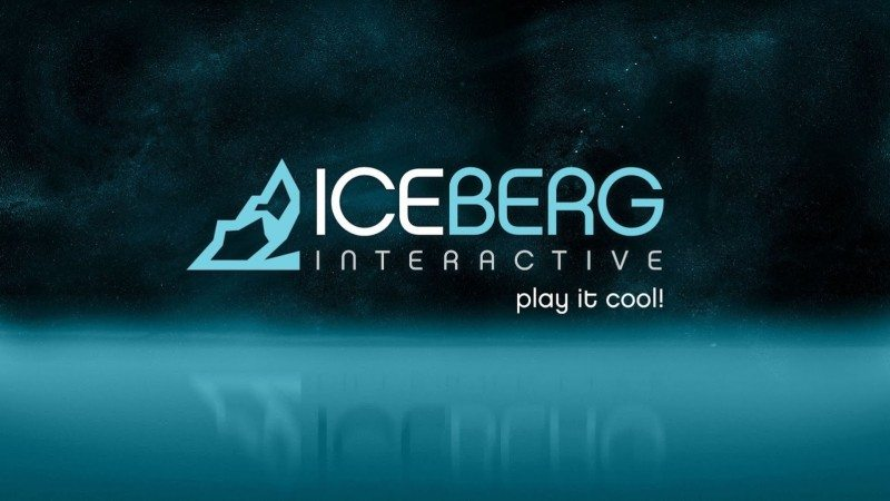 Iceberg Interactive Announces Huge Discounts in Steam Summer Sale