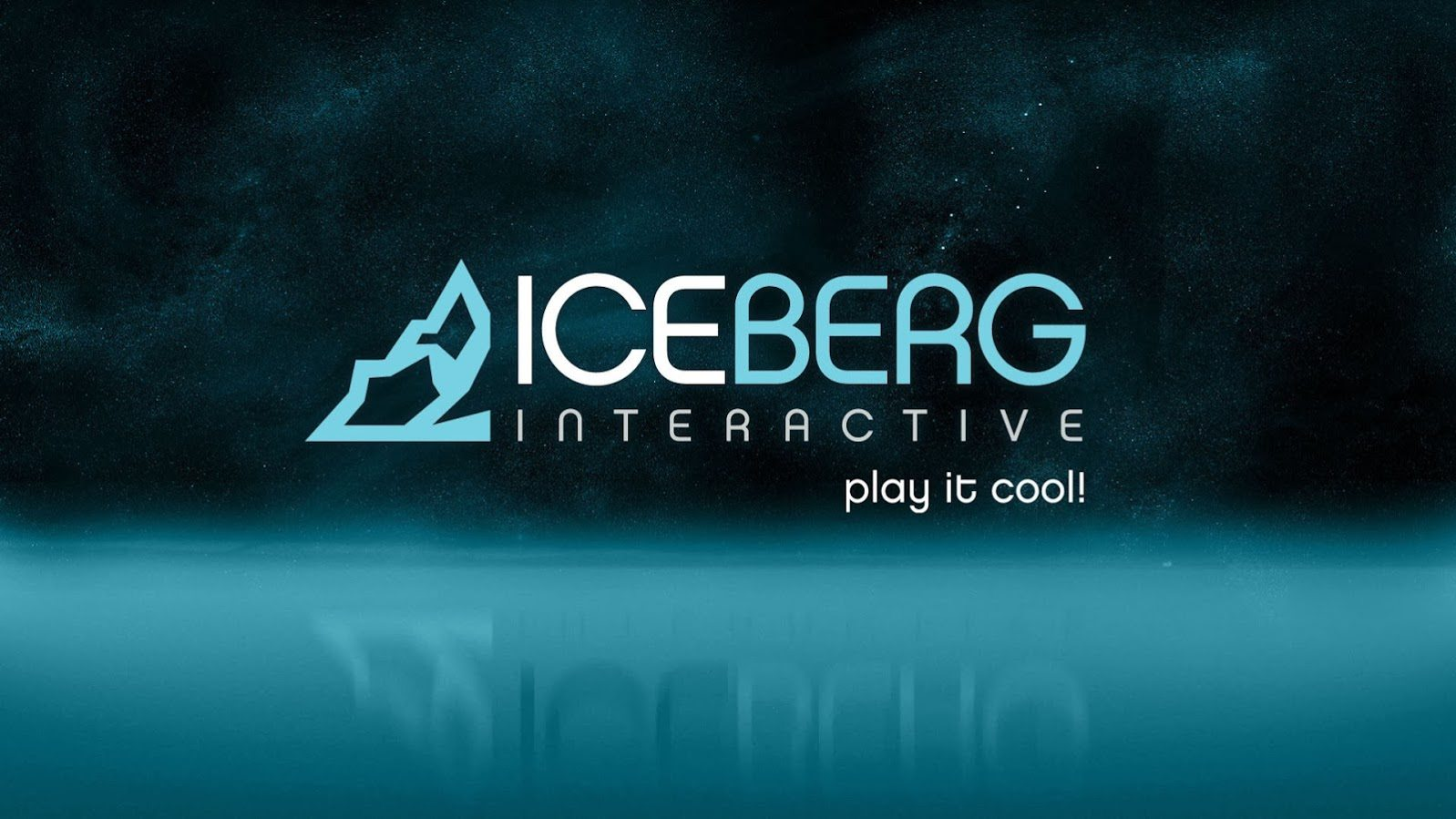 Iceberg Interactive Gaming Cypher