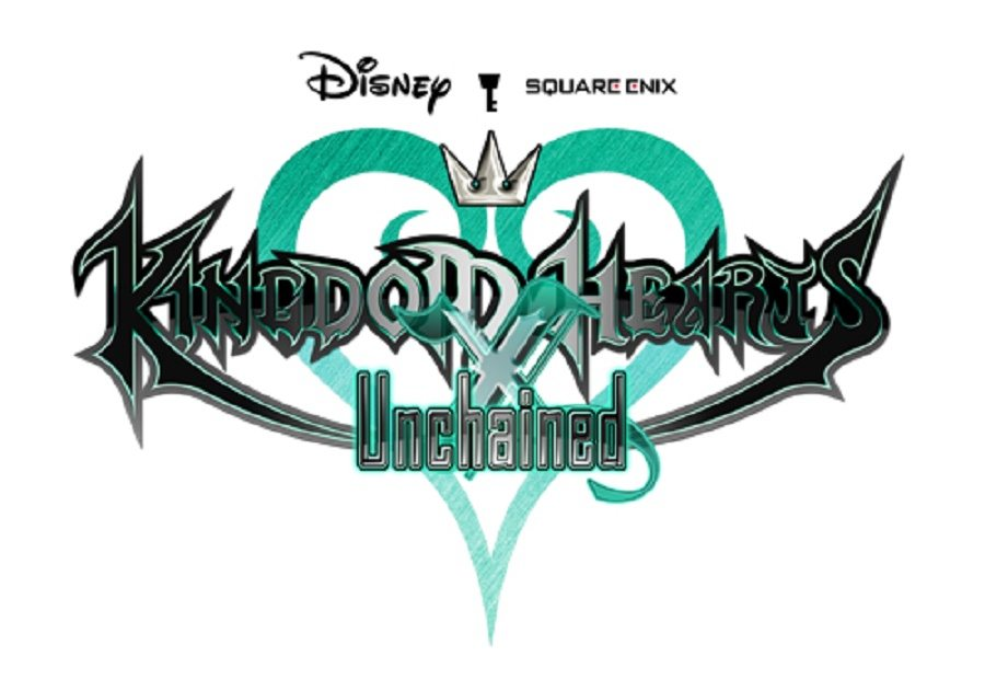 KINGDOM HEARTS UNCHAINED χ Celebrates Halloween Events