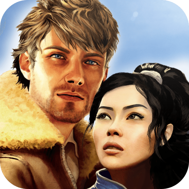 Lost Horizon Heading to Mobile this Summer