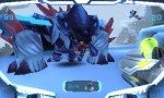 Metroid Prime Federation Force Gaming Cypher 2