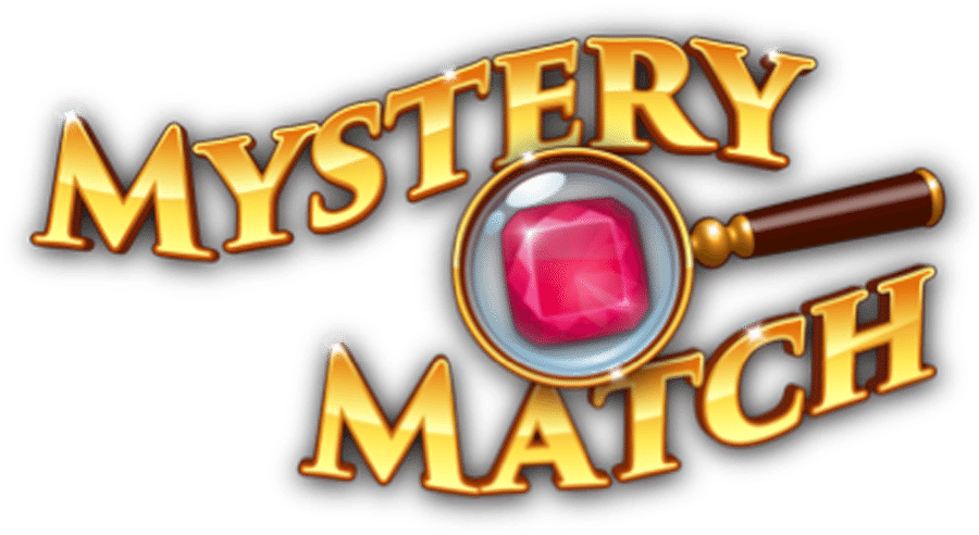 Mystery Match Is Out Now On Facebook Gaming Cypher