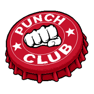 Punch Club E3 2015 Demo