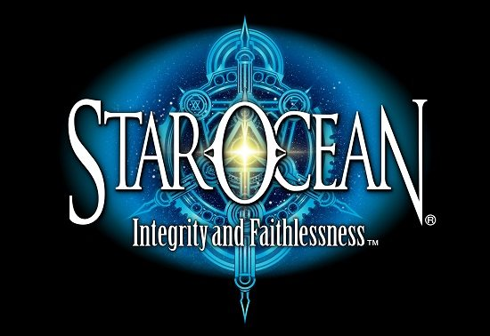 Square Enix's Star Log Livestream Returns with Big Reveals on STAR OCEAN