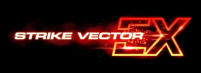 Exclusive INTERVIEW with Strike Vector EX Artist Pierre-Etienne Travers