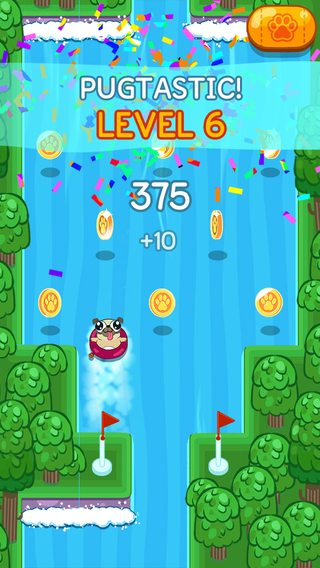 INTERVIEW: Angry Birds Stella POP! Developer Outplay