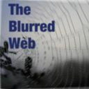 The Blurred Web is a New Concept in Internet Detective Games