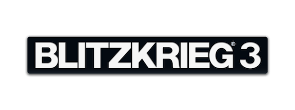 Blitzkrieg 3: Active Defense New Real-Time PvP Mode Launched