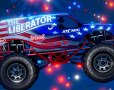 GTA Online July 4th Gaming Cypher 2