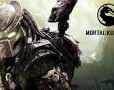 Mortal Kombat X Predator Gaming Cypher