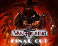 The Incredible Adventures of Van Helsing Final Cut Gaming Cypher 2