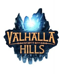 Daedalic and Funatics Team Up for Viking-themed Strategy Game VALAHALLA HILLS
