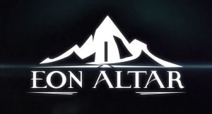 Eon	Altar Hitting Steam Early Access in time for Pax Prime 2015