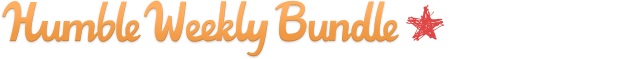 Humble Weekly Bundle Rising Star Games is Now Live